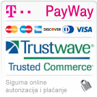 payway-sticker